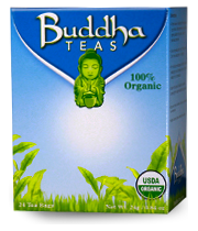 Buy Premium Tea